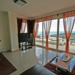 Sea View Penthouse Encosta da Orada,  Albufeira