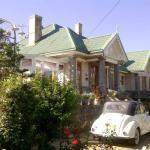 Roselynn Manor, Nuwara Eliya