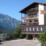 Hotel La Baita, Andalo