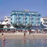Hotel Gradara, Bellaria
