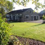 Hotellbilder: Une parenthèse en Ardenne, Nollevaux