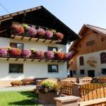 Hotellbilder: Kollerhof, Schlanitzen