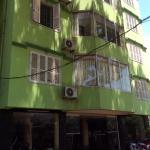 Phuong Dong Hotel, Noi Bai