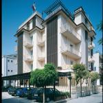 Hotel Emma Nord, Rimini