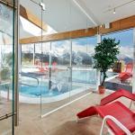 Fotos do Hotel: Hotel Moser, Schladming
