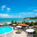 Bello Mare Hotel, Natal