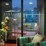 Hotel Pictures: Domitys L'Arbre d'Or, Laillé