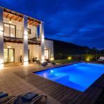 Villa Neus, Ibiza Town