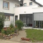 Hotel Pictures: Holiday Home Koller, Flußbach