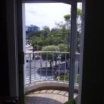 Hotel Pictures: Hotel Mirador del Parque, Barrancabermeja