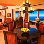 Pueblo Bonito Montecristo Luxury Villas, Cabo San Lucas