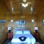 Hotel Pictures: Hotel Atavai, Hanga Roa