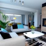 Vilnius Apartments & Suites - Gedimino avenue, Vilnius