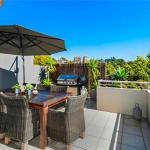 Bondi Executive - A Bondi Beach Holiday Home, Sydney