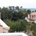 Hotel Pictures: Amathusa Villas, Limassol