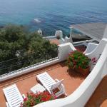 Hotel Punta Rossa,  San Felice Circeo