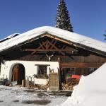 Schmiedhof, Seefeld in Tirol