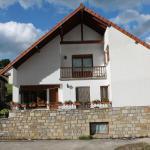 Hotel Pictures: Casa Rural Aliciaenea, Jaurrieta