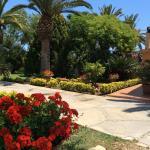 B&B Dolce Casa,  Carrozziere – Fonte Ciane