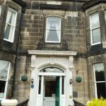Alexander Guest House,  Edinburgh