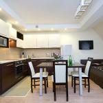 Apartamenty Viva Tatry, Zakopane