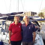 Boat & Breakfast Cagliari,  Cagliari