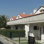 Residence I Gabbiani,  Numana