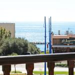 Rita Court Apartment,  Limassol