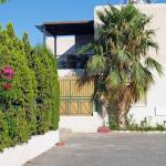 Santa Barbara Apartment, Limassol