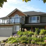 Hotel Pictures: Hillcrest Avenue Bed & Breakfast, Ladysmith