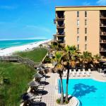 Wyndham Garden Fort Walton Beach Destin, Fort Walton Beach