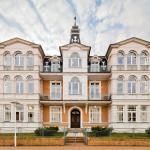 Villa Sommerfreude,  Bansin