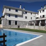 Theta Hotel, Agios Dimitrios