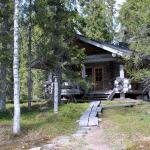 Hotel Pictures: Lakeshore Cottage, Ruka