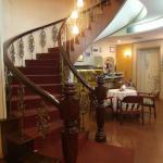 Famous Hotel Tainan, Tainan