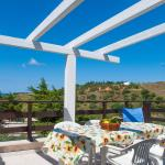 La Terrazza Home Holiday,  Castellammare del Golfo