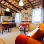 Sun Garden Premium Apartments, Vrsar