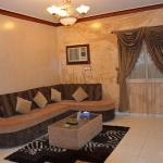 Nozol Al Areeb Apartments 2,  Al Khobar