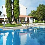 Fotos del hotel: Dolphin Hotel, Saints Constantine and Helena