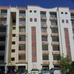 Hotel Reeva Regency, Shirdi