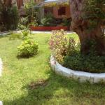 Alexia Rooms,  Tsoukaládhes