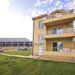 Apartments Aleksandra, Podgorica