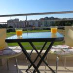 Apartment Chic,  Zadar