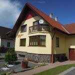Tatraview House, Veľká Lomnica