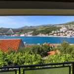 Apartment Puppa,  Dubrovnik