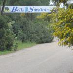 Camping Bella Sardinia, Sarchittu Cuglieri
