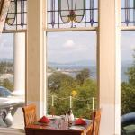 Hotel Pictures: Glenmorag Hotel, Dunoon