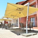 Ruby Stone Boutique Hotel,  Polokwane
