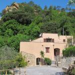 Villa Chiumilla,  Finale Ligure