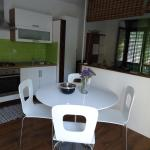 Great Located Family Apartments,  Marina